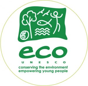 ECO-UNESCO-Logo